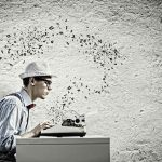 Ways-on-how-seo-affects-your-marketing-copywriting